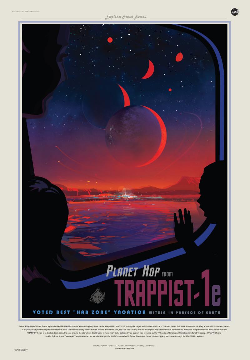 TRAPPIST-1e_PRINT_E